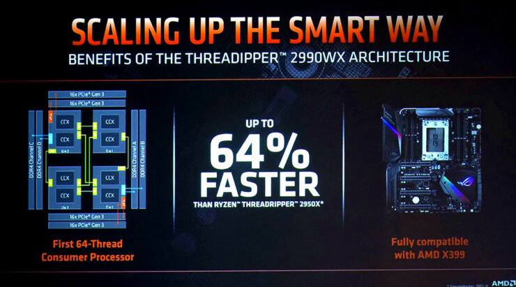 amd-ryzen-threadripper-2000-series-new_2