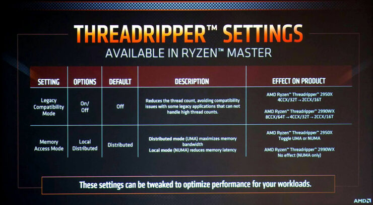 amd-ryzen-threadripper-2000-series-new_6