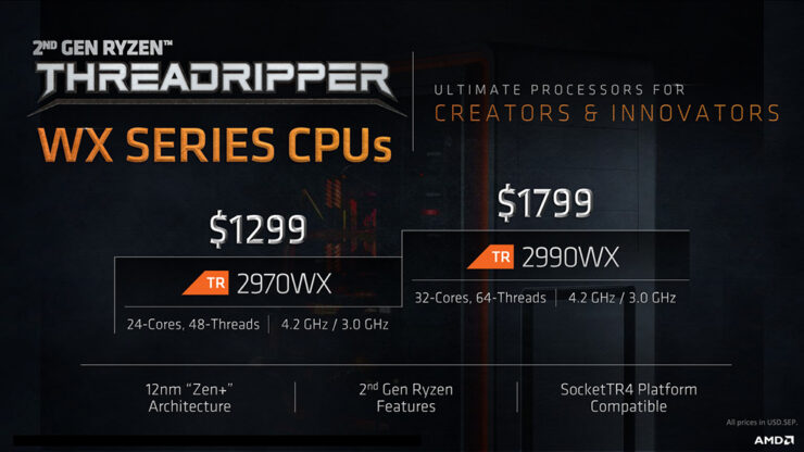 amd-ryzen-threadripper-2000-series_4