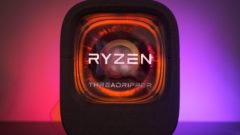 amd-ryzen-threadripper-7