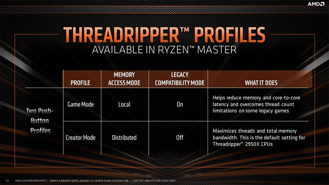 amd-ryzen-threadripper-2900_6