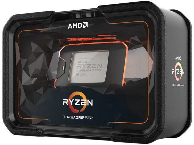 amd-ryzen-threadripper-2990wx_1