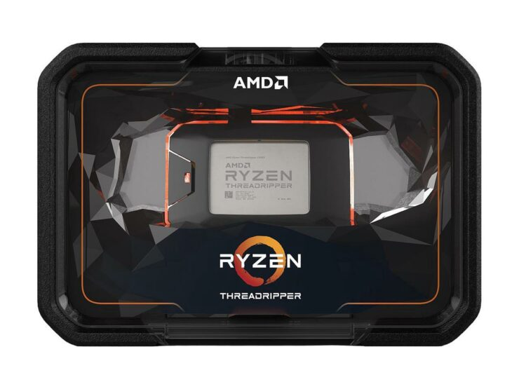amd-ryzen-threadripper-2990wx_2