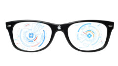 ar-glasses-apple