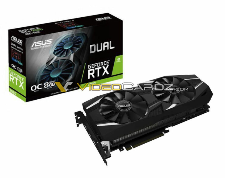 asus-geforce-rtx-2080dual