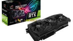 asus-geforce-strix-rtx-2080