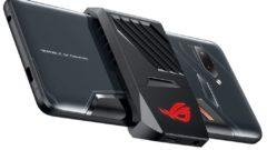 asus-rog-gaming-smartphone-5