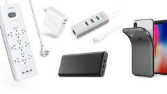 anker-back-to-school-2018-deals