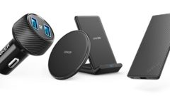 anker-monday-deals-main