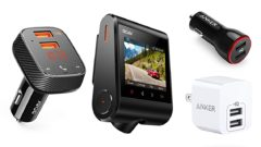 anker-car-accessories-sale