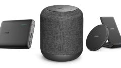 anker-golden-box-deals