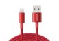 anker-lightning-cable-4