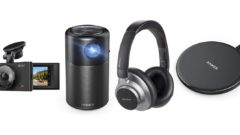 anker-monday-deals-wireless-chargers-nc-headphones-and-more