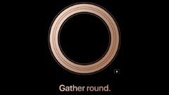 apple-gather-round-iphone-event-september-12-copy