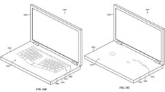 apple-patent-macbook