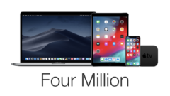 apple-four-million-beta-users