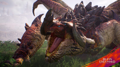 blessunleashed_dragon