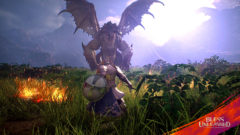 blessunleashed_dragon_guardian