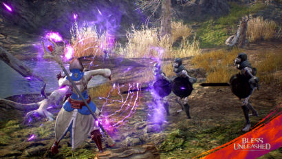 blessunleashed_mage