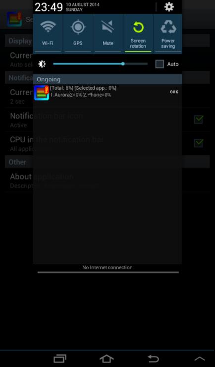 cpu-monitor-pro2