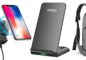 choetech-wireless-chargers-and-dslr-bag-deals