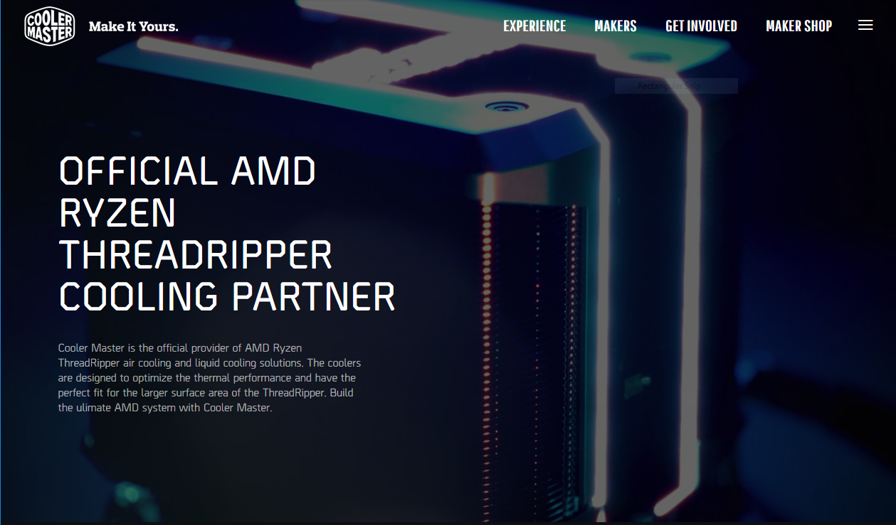 co-developed-with-amd4-2