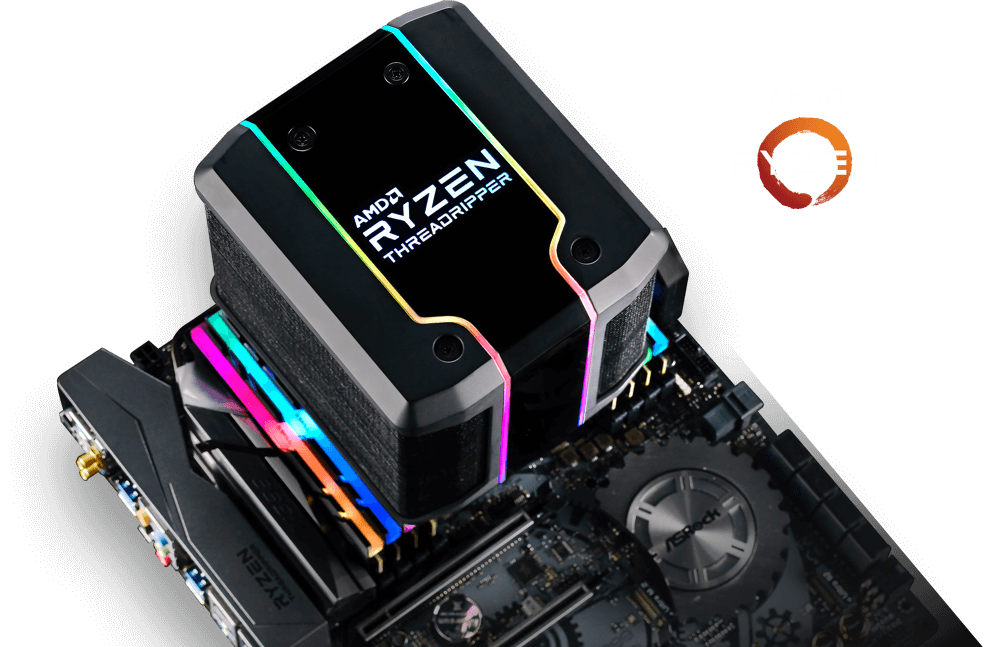 co-developed-with-amd4-tiny2