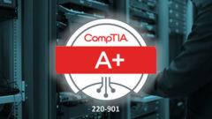Ultimate IT Certification Training Bundle