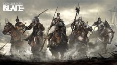 conquerors-blade-gamescom-preview-01-key-art