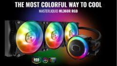 cooler-master-ml