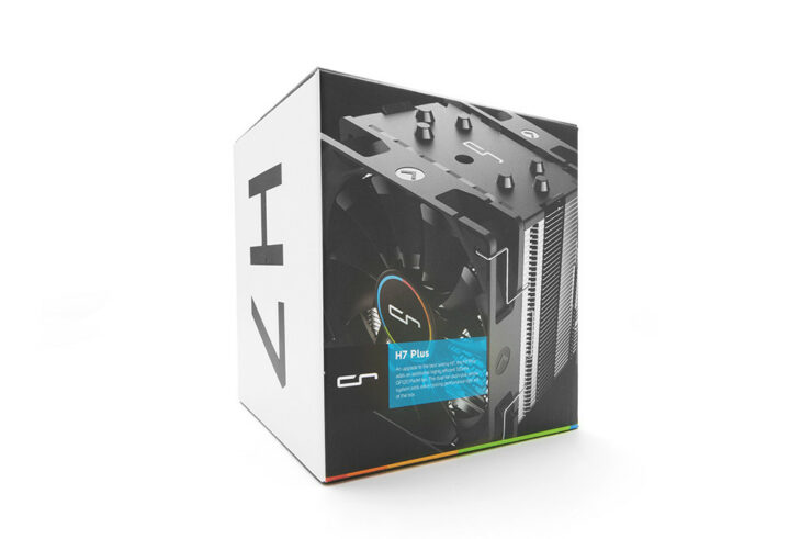 cryorig-h7-2fan-1