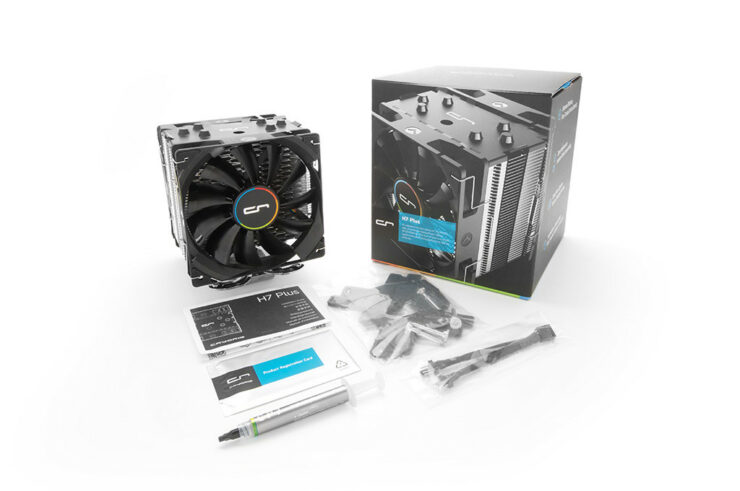 cryorig-h7-2fan-2