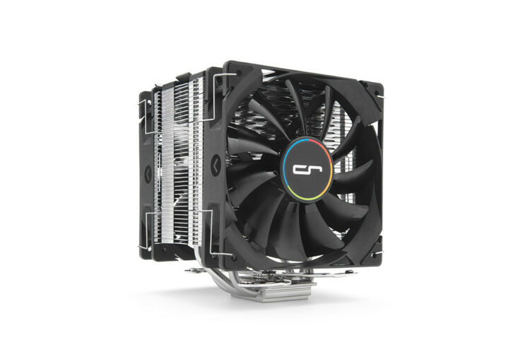 cryorig-h7-plus-1