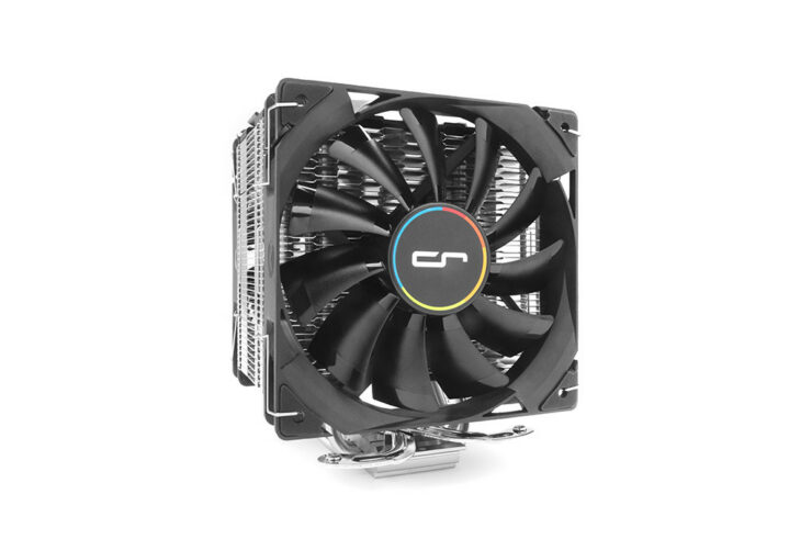 cryorig-h7-plus-2