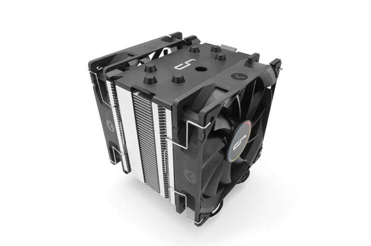 cryorig-h7-plus-4
