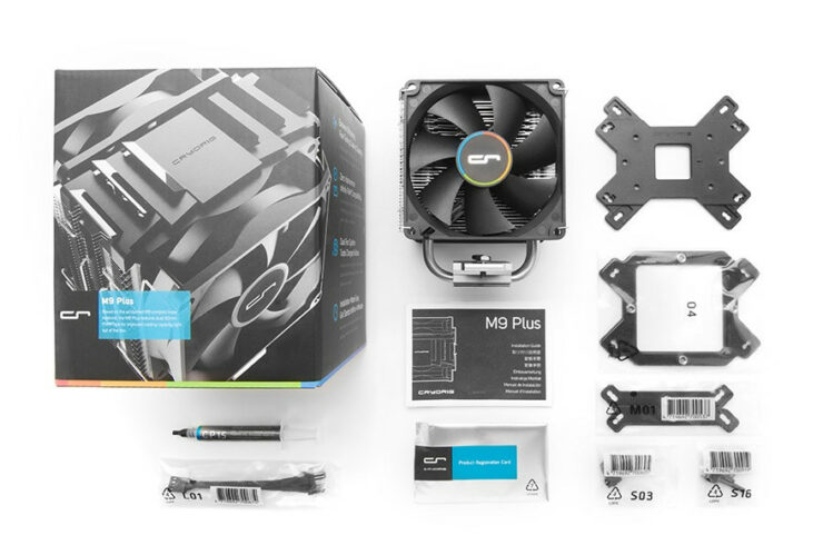 cryorig-h9-2fan-10