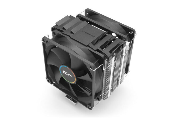 cryorig-h9-2fan-2