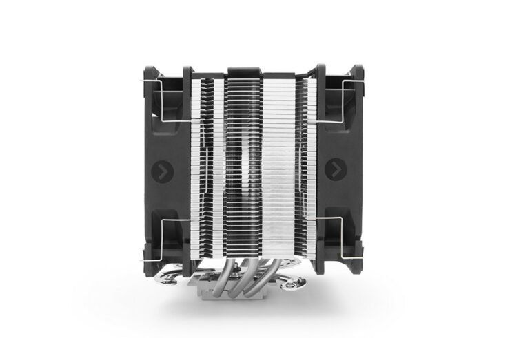 cryorig-h9-2fan-3