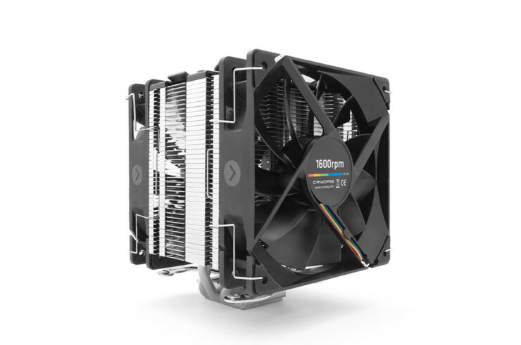 cryorig-h9-2fan-4