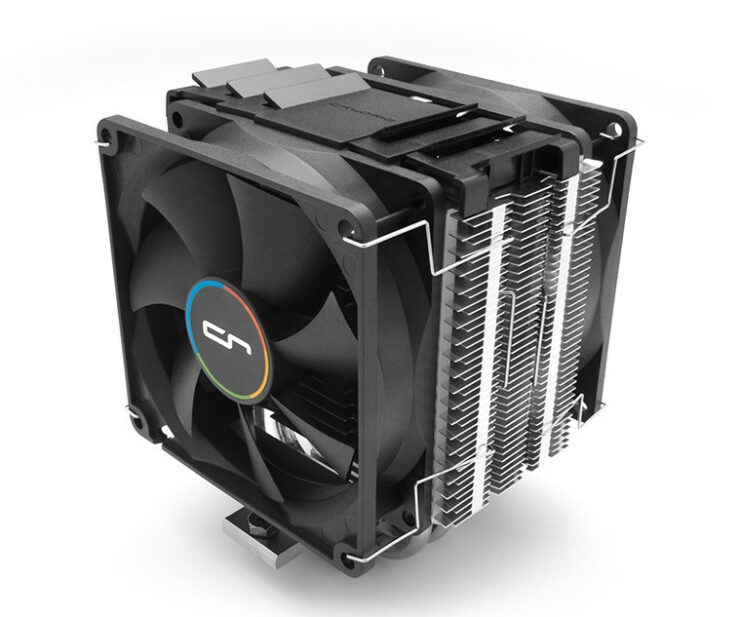 cryorig-h9-2fan-7