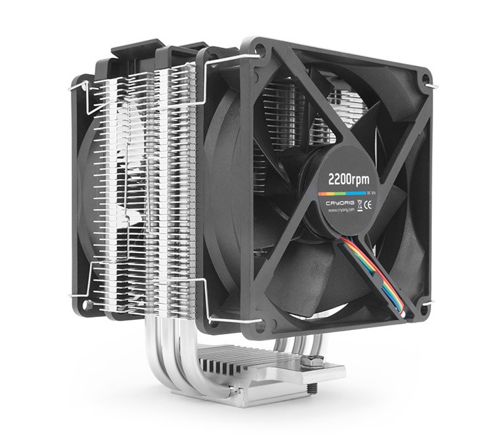 cryorig-h9-2fan-8