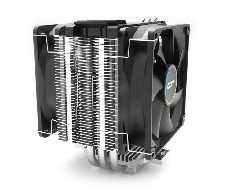 cryorig-h9-2fan-9