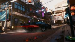 cyberpunk-2077-gamescom-impressions-01-take-to-the-streets
