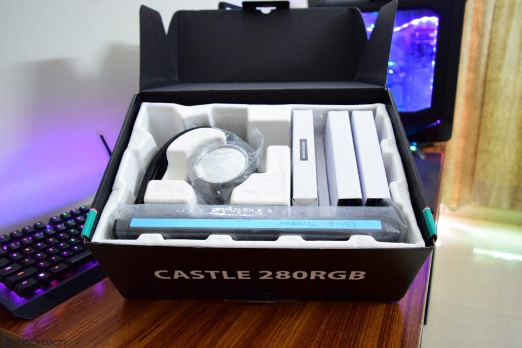 dsc_0623-custom-2