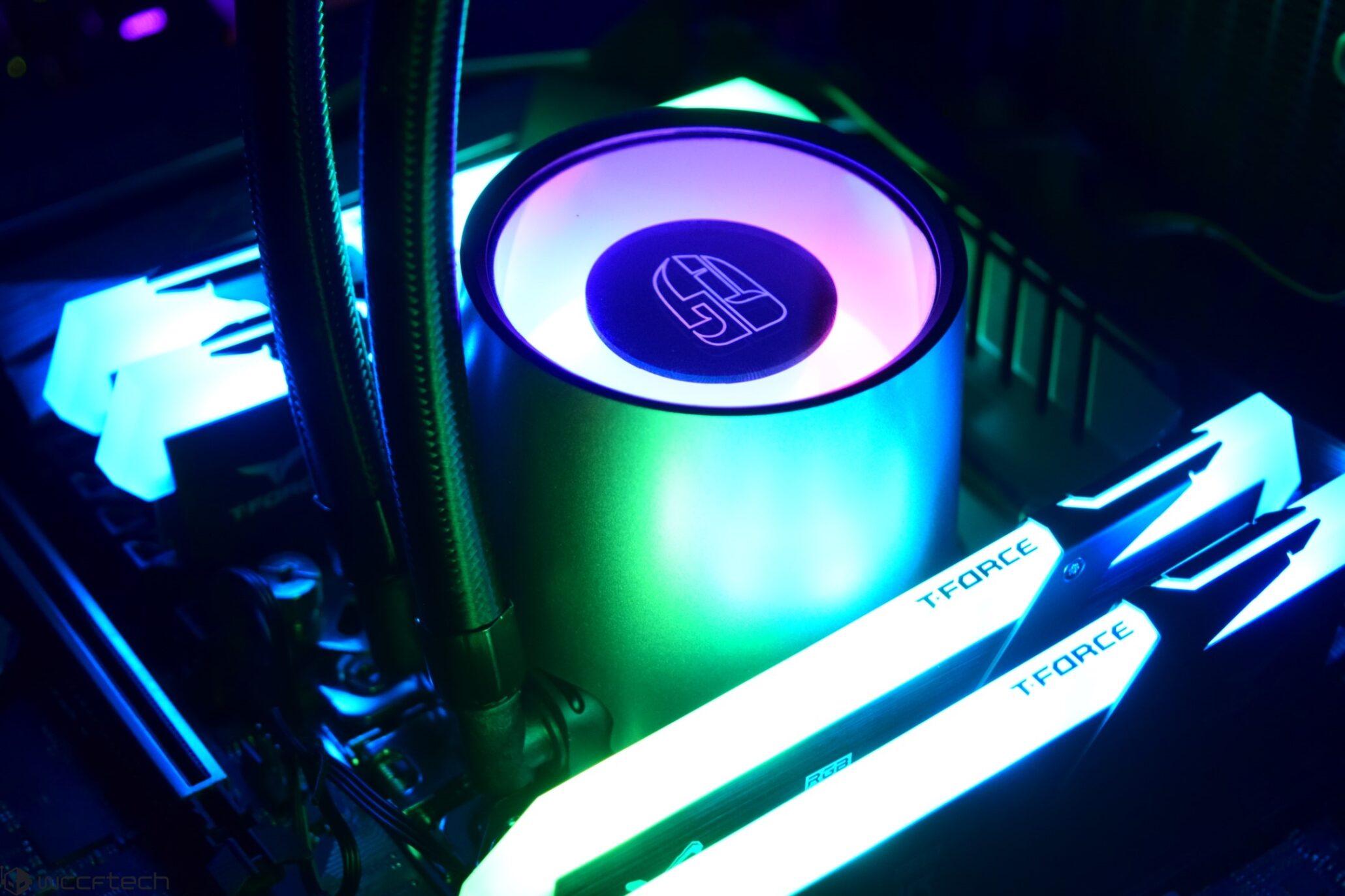 dsc_0729-custom-2