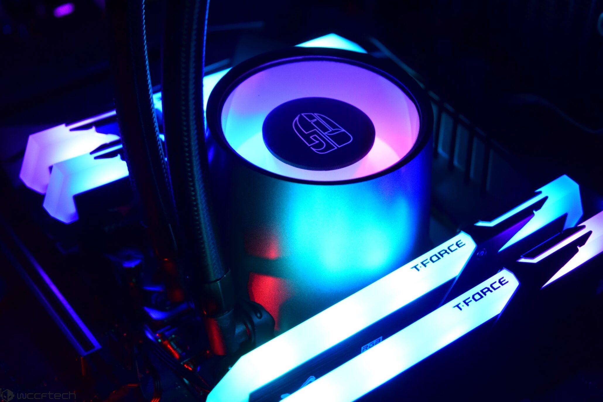 dsc_0730-custom-3