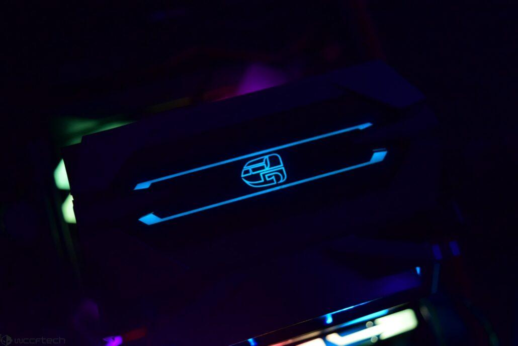 dsc_0765-custom-4