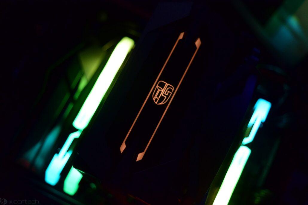 dsc_0766-custom-2