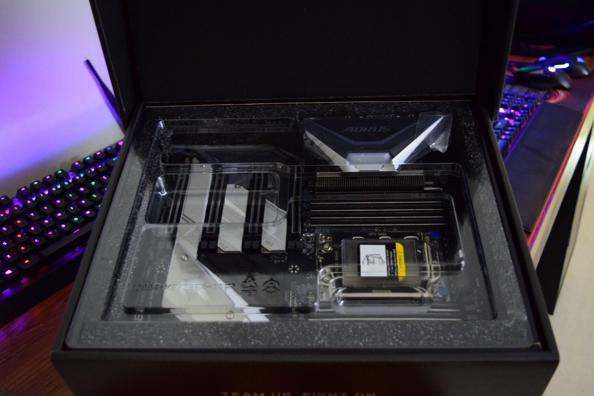 dsc_0783-custom-2