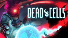 dead-cells-key-art
